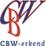 CBW erkend